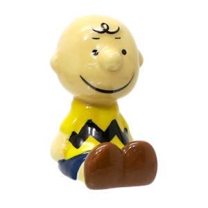箸置き 磁器製チョップスティックレスト ピーナッツ スヌーピー チャーリーブラウン 金正陶器|velkommen