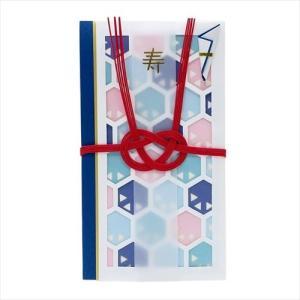 ご結婚祝い ご祝儀袋 袷 awase 亀甲 フロンティア|velkommen