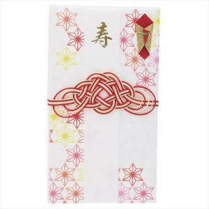 ご結婚祝い ご祝儀袋 小紋金封 麻の葉 フロンティア 熨斗袋|velkommen