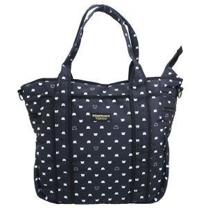 大人女子にぴったり!お気に入りの鞄やお財布が充実大人気「リラックマ」のアイコンドットがシンプルキュー...