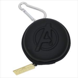 大人女子にぴったり!お気に入りの鞄やお財布が充実アイアンマン・キャプテンアメリカ・スパイダーマン・ソ...