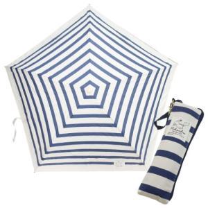 折畳傘 スリム 3段 折りたたみ傘 ポケモン ピカチュウ ボーダー ポケットモンスター カミオジャパン 雨晴兼用 かわいい 女性 女の子向け キャラクター|velkommen