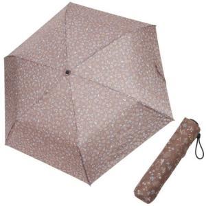 折畳傘 折りたたみ傘 3段 ムーミンと森 ムーミン 北欧 カミオジャパン 雨晴兼用 かわいい 女性 女の子向け|velkommen