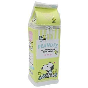 株式会社MMJ – 酪農と乳業をむすぶ生乳売買プ …