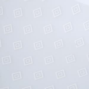 ミニオーバルプレート 5枚セット 楕円小皿SS 青 MUSUBI  和モダン/デザイン食器 陶器製|velkommen|02