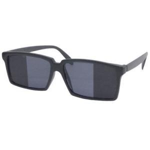 コスプレ:メガネ 仮装/変装 面白サングラス オクタニ パーティ衣装 サイドミラー|velkommen