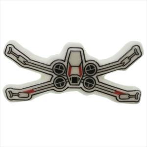 テーブルウェア セラミック 箸置き STAR WARS スターウォーズ X-wing サンアート|velkommen