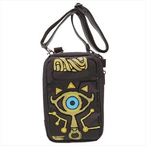 大人女子にぴったり!お気に入りの鞄やお財布が充実nintendo Switchの大人気ソフト「ゼルダ...