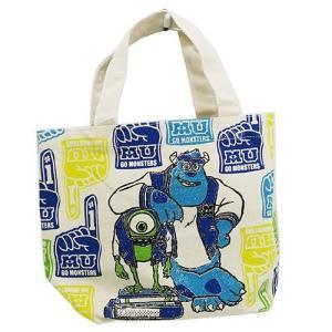 おしゃれでカワイイお気に入りの鞄やお財布で出かけよう。ディズニー&ピクサーの大ヒット映画『MONST...