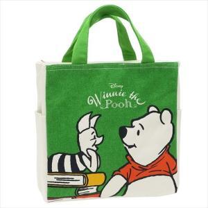 おしゃれでカワイイお気に入りの鞄やお財布で出かけよう。大人気ディズニーキャラクターズの可愛らしいラン...