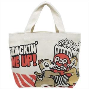 おしゃれでカワイイお気に入りの鞄やお財布で出かけよう大人気ディズニーキャラクターグッズにまたまた可愛...