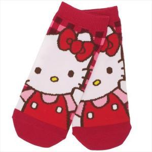 「メール便可」オトナかわいいファッション雑貨や生活用品が充実。大人気「キャラックス」に新作靴下が続々...