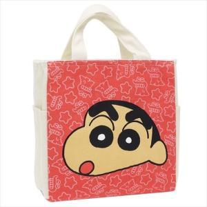 おしゃれでカワイイお気に入りの鞄やお財布で出かけよう。人気アニメ「クレヨンしんちゃん」の可愛らしいラ...