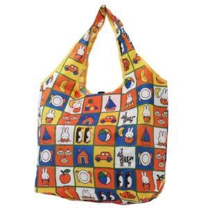 「メール便可」おしゃれでカワイイお気に入りの鞄やお財布で出かけようディックブルーナの人気絵本「mif...