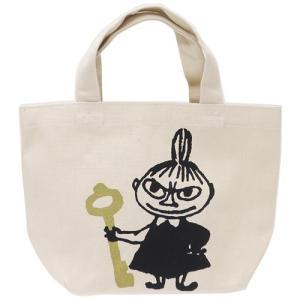 おしゃれでカワイイお気に入りの鞄やお財布で出かけよう大人気「Moomin/ムーミン」の可愛らしい新作...