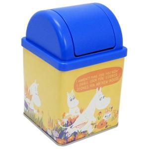 生活雑貨 おしゃれ 掃除 片づけ お祝い ギフト 日用雑貨大人気「Moomin/ムーミン」グッズにま...
