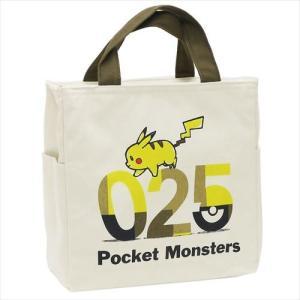 おしゃれでカワイイお気に入りの鞄やお財布で出かけよう。大人気ゲーム「ポケットモンスター」の可愛らしい...