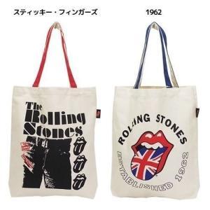 大人女子にぴったり!お気に入りの鞄やお財布が充実こちらはROCKの生ける伝説「Rolling Sto...