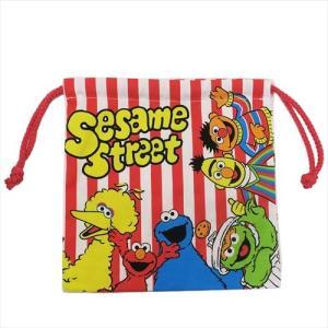 「メール便可」普段持ち歩く日用雑貨もお気に入りでそろえよう大人気「SESAMI STREET」グッズ...