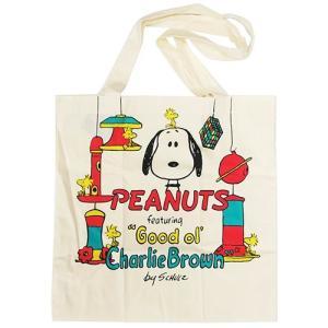 「メール便可」おしゃれでカワイイお気に入りの鞄やお財布で出かけよう。大人気「Peanuts/Snoo...