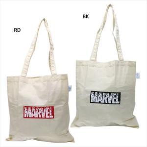 「メール便可」おしゃれでカワイイお気に入りの鞄やお財布で出かけよう大人気「MARVEL COMICS...