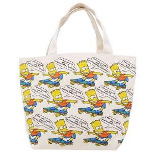 おしゃれでカワイイお気に入りの鞄やお財布で出かけよう。日本でも人気の高いアメリカ発のコメディアニメ《...