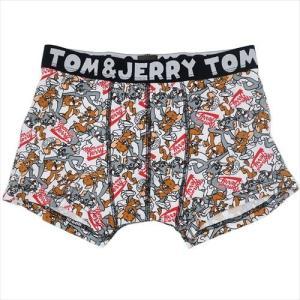「メール便可」毎日たのしい生活雑貨や日用品がそろう雑貨のお店世界中で愛されるキャラクター《トム&ジェ...