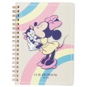 ミニーマウス リボン イラストの商品一覧 通販 Yahooショッピング