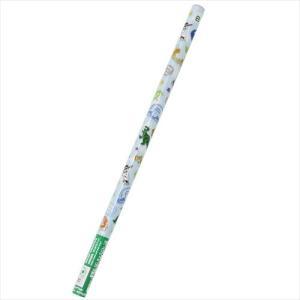 パール丸軸えんぴつB 鉛筆 5007186 トイストーリー ディズニー サンスター文具 日本製
