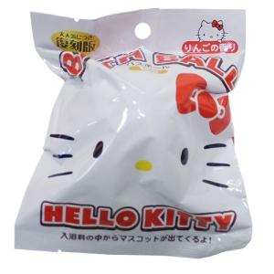 生活雑貨 おしゃれ 入浴剤 バス用品 掃除 日用雑貨サンリオの人気キャラ「HELLO KITTY」の...