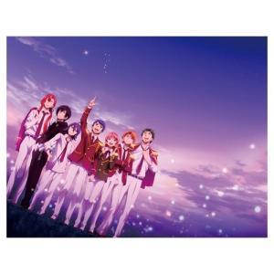 KING OF PRISM カレンダー 2020年 アニメ キャラクター 令和2年暦 壁掛け Shiny Seven Stars キンプリ トライエックス|velkommen