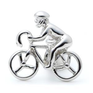 CUFF(カフ)【自転車】カフス サイクリスト ※レターパック対象外|velove