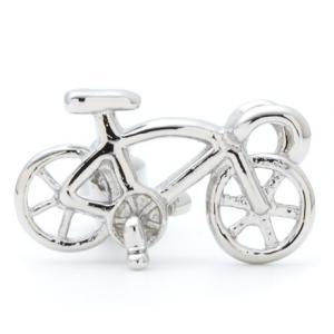 CUFF(カフ)【自転車】カフス ロード ※レターパック対象外|velove