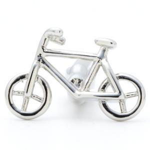CUFF(カフ)【自転車】カフス MTB(シルバー) ※レターパック対象外|velove