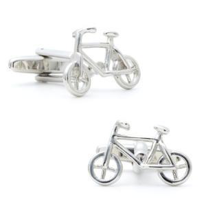 CUFF(カフ)【自転車】カフス MTB(シルバー) ※レターパック対象外|velove|02