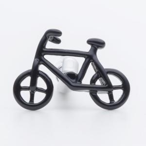 CUFF(カフ)【自転車】カフス MTB(ブラック) ※レターパック対象外|velove