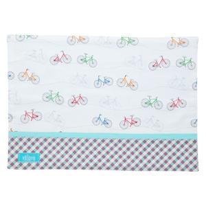 velove 【自転車】 ランチョンマット (チェック) velove