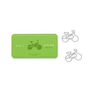 MIDORI D-CLIPS(ディークリップス)【自転車】 velove