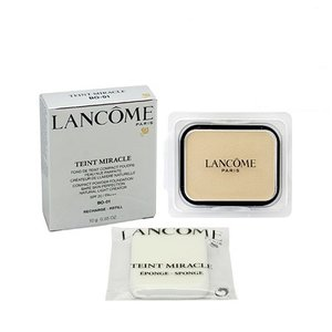 LANCOME ランコム タンミラク コンパクト レフィル O-01 10g SPF20 / PA+++|vely-deux
