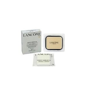 〓OUTLET〓LANCOME ランコム タンミラク コンパクト レフィル O-01 10g SPF20 / PA+++|vely-deux