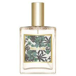 PAUL & JOE ポール&ジョー フレグランス ミスト 001(ヘア・ボディ用化粧水)50ml|vely-deux