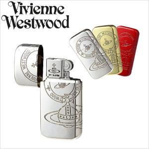 ヴィヴィアン ウエストウッド ライター オイル スタンプ...