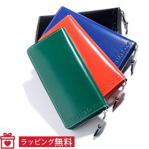 カルバンクライン 財布 カルバン CK Calvin Kle...
