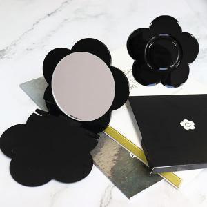 マリークワント コンパクトミラー 鏡 マリクワ レディース   ■品番 ・185010169(010...