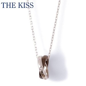 2本のリングがクロスしたように見えるデザインには「ふたりの永遠」の意味が込められたCrossingシ...