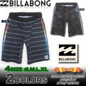 ビラボン BILLABONG メンズ サーフパンツ 水着 アウトレット サーフブランド ボードショーツ AG011-406|venice