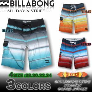 BILLABONG ビラボン メンズ ボードショーツ サーフパンツ 水着アウトレット 28インチ〜34インチ  AH011-542|venice