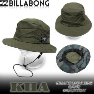 ビラボン BILLABONG メンズ サーフハット ビーチハット サーフブランド アウトレット AH011-958|venice