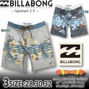 BILLABONG ビラボン メンズ ボードショーツ サーフパンツ 水着アウトレット 28インチ〜32インチ  AH012-500|venice