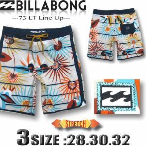 BILLABONG ビラボン メンズ ボードショーツ サーフパンツ 水着アウトレット 28インチ〜34インチ  AI011-516|venice